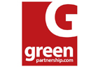 Green Partnership - Keighley