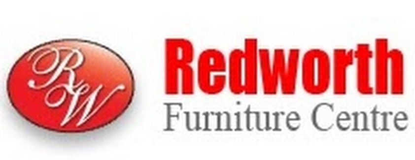 REDWORTH FURNITURE