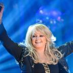 This Is Lancashire: Bonnie Tyler to sing Total Eclipse Of The Heart during solar eclipse (Dominic Lipinski/PA)