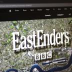 This Is Lancashire: EastEnders enjoys stellar month on BBC iPlayer (Philip Toscano/PA)