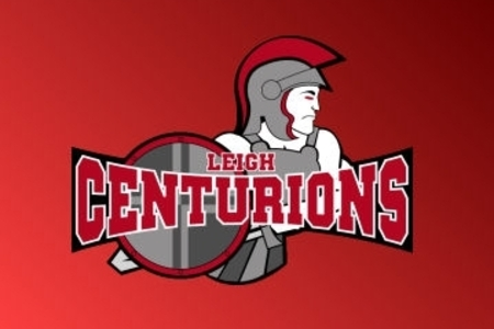 Toulouse 16 Leigh Centurions 18