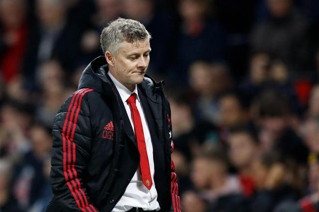 Manchester United interim manager Ole Gunnar Solskjaer knows how good Mauricio Pochettino is