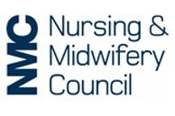 Mr Tracey is due to appear before the Nursing and Midwifery Council.