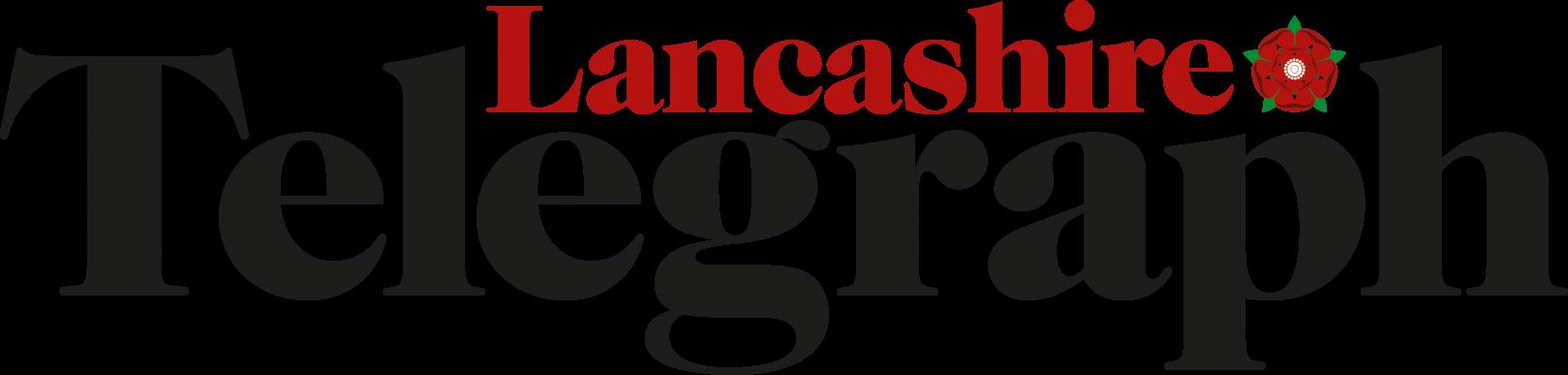 This Is Lancashire Logo